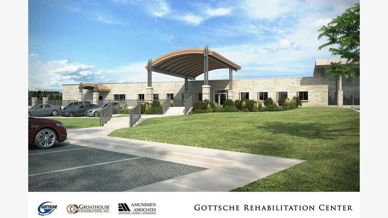 17.08.23-Gottsche-interior-view-1-[2]