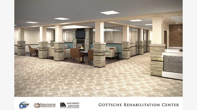 Gottsche—Option-C—View-1