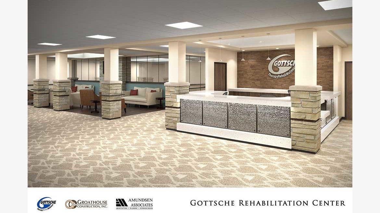 Gottsche—Option-C—View-2