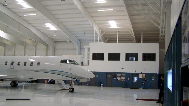 2006-10-06 009