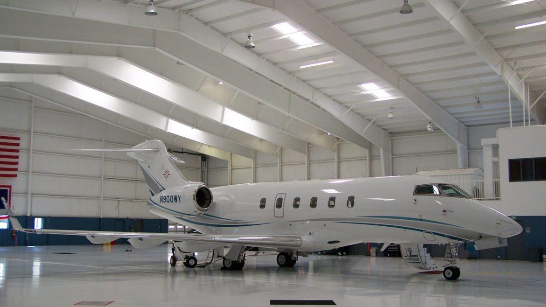 2006-10-06 010