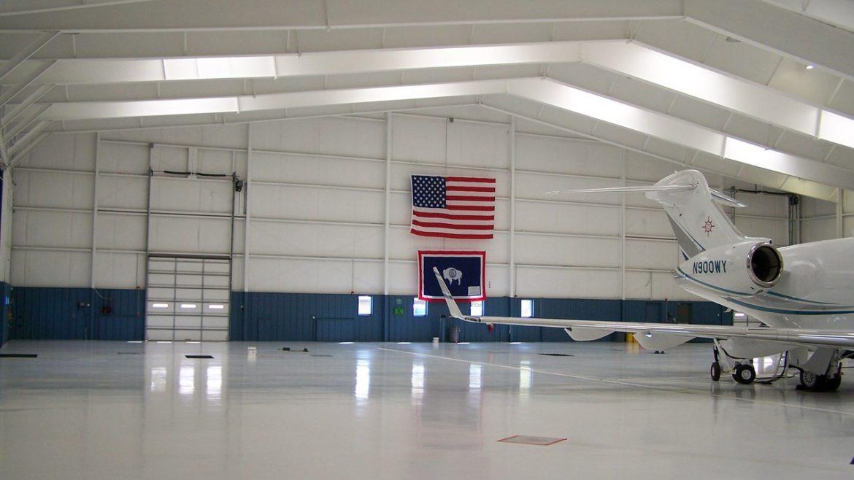 2006-10-06 011