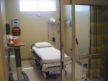 2012_0508surgical-center-evan0004