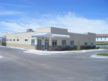 2012_0508surgical-center-evan0010