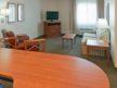 candlewood-suites-gillette-2532484440-2×1