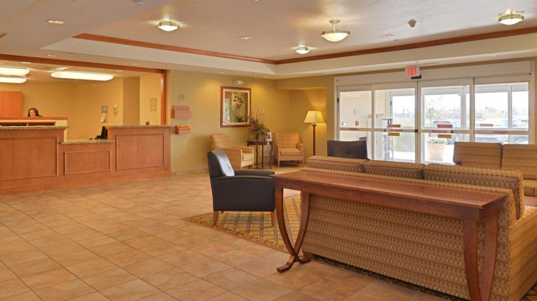 candlewood-suites-gillette-3356550177-2×1