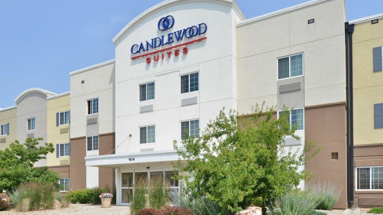 candlewood-suites-gillette-3356868658-2×1