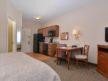 candlewood-suites-gillette-3707677647-2×1