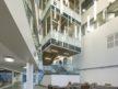 lobby1a