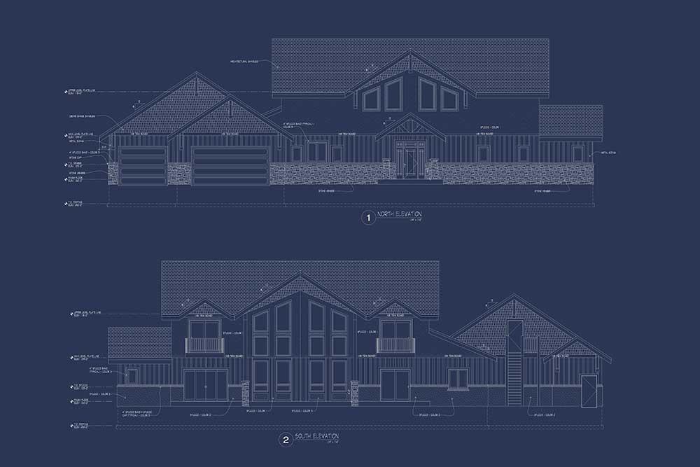 house1-elev-2