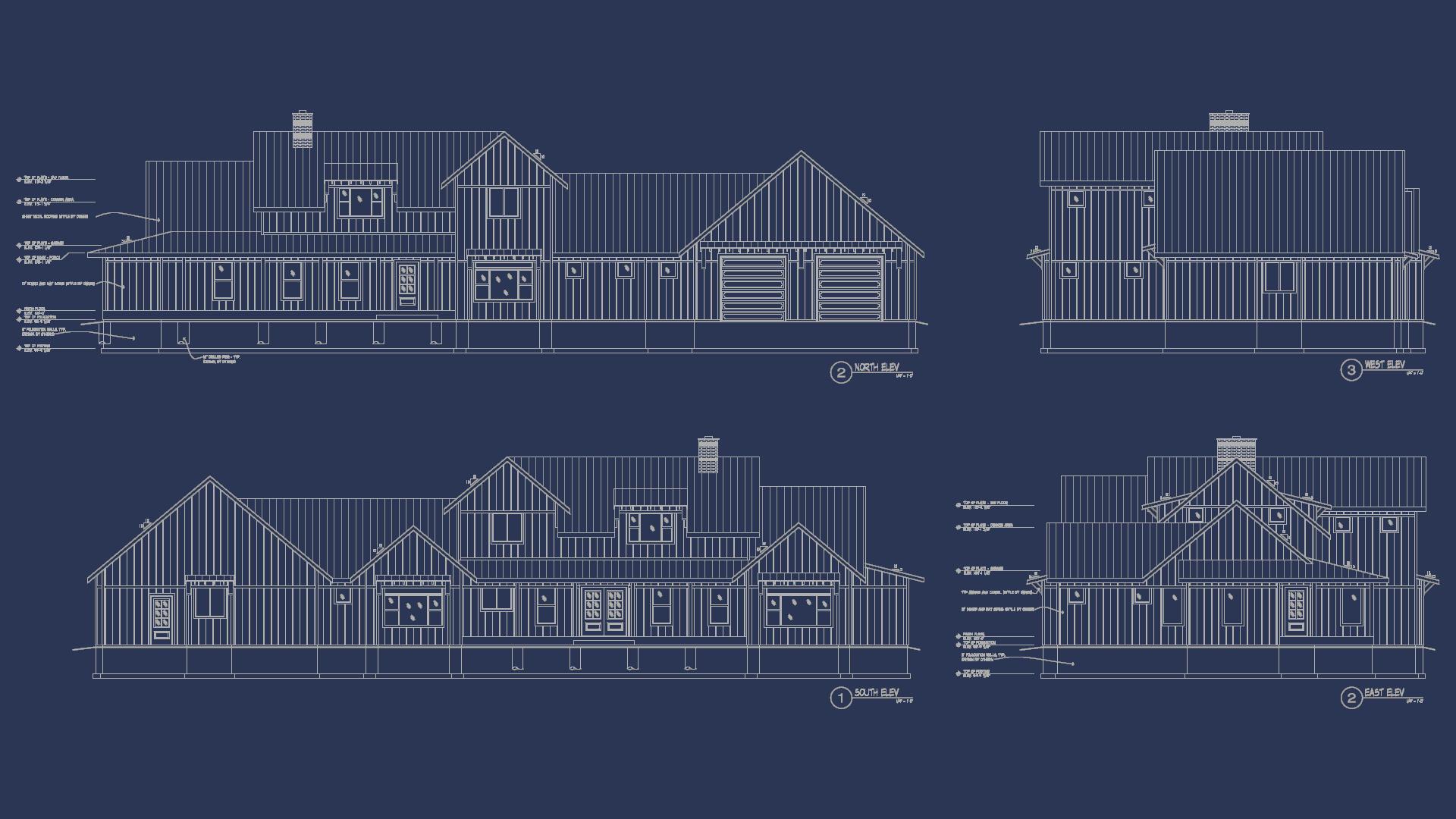 farmhouse-elevations